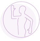 CM_icon4.png