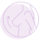 AB_icon4.png
