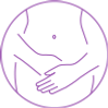timeline_icon1.png