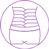 timeline_icon5.png