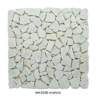 MM-D328 ขาวลำปาง