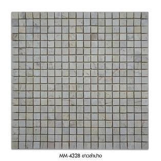 MM-4328 ขาวลำปาง