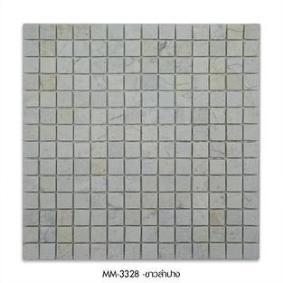 MM-3328 -ขาวลำปาง