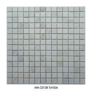 MM-33138 ไวท์วีนัส