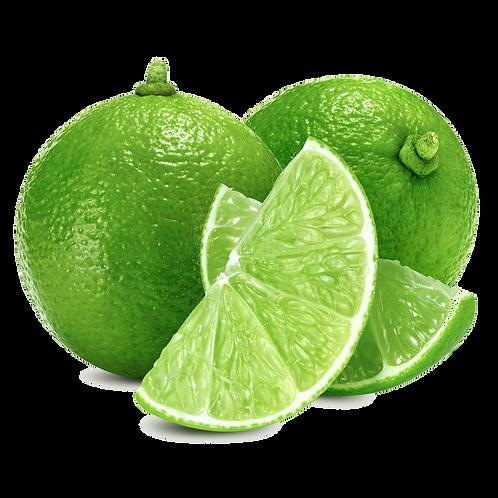 Limón Nacional ( Precio por Unidad )