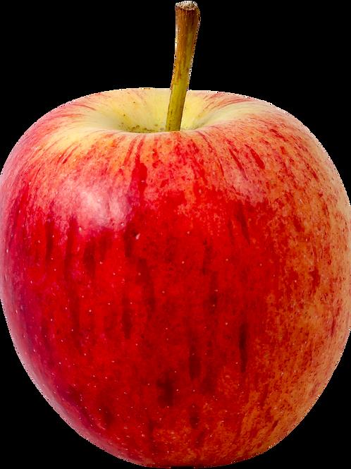 Manzana Roja ( Precio por Unidad )