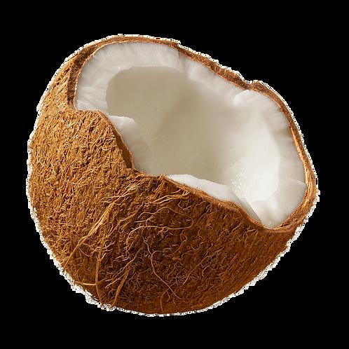 Coco ( Precio por Unidad )