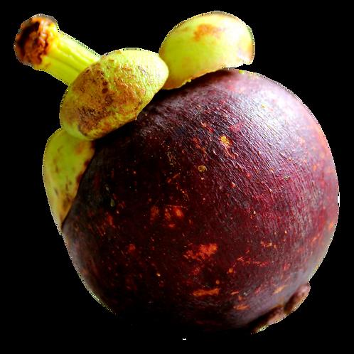 Mangostán (Precio por unidad)