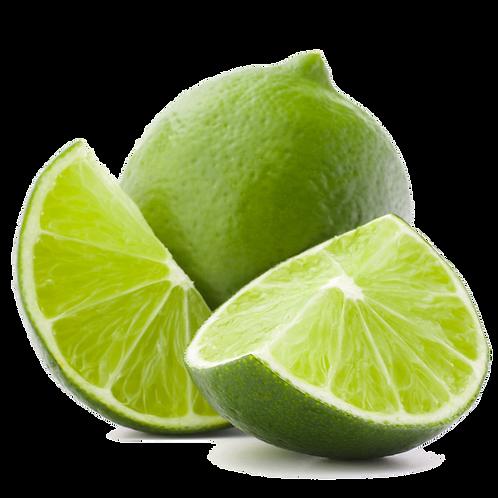 Limón Persa ( Precio por Unidad )