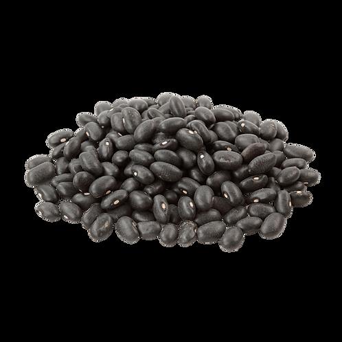 Frijoles Negros (Precio por Libra)