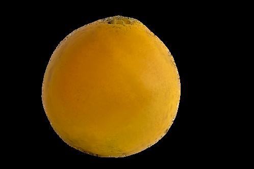 Naranja Nacional ( Precio por Unidad )
