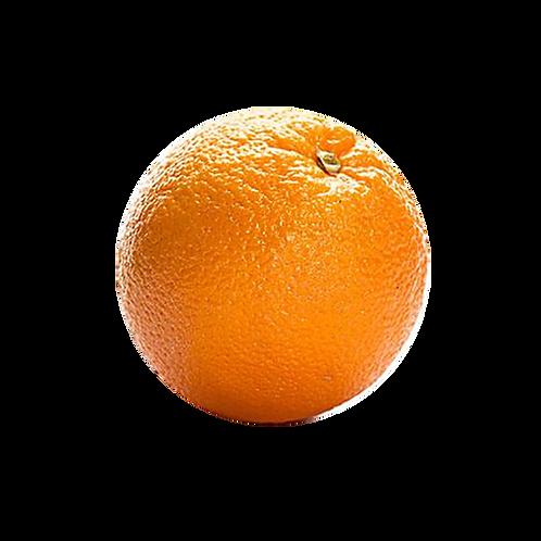 Naranja Importada ( Precio por Unidad )