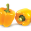 Thumbnail: Pimentón Mediano (Precio por Bandejita)