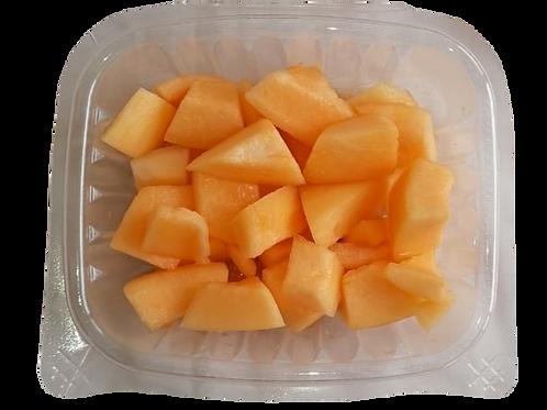 Bandejita de Melon