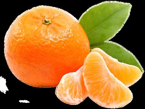 Mandarina Importada Mediana ( Precio por Unidad )
