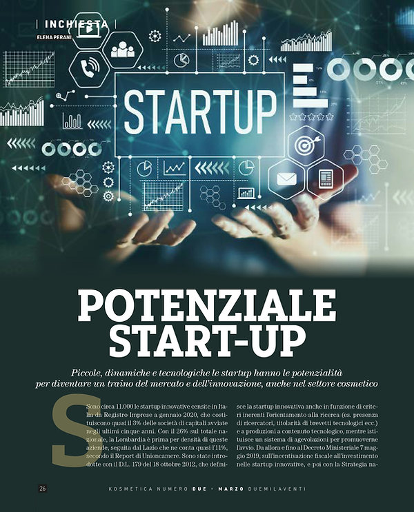 startup02_2020_49786-1.jpg