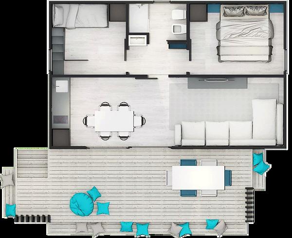 dUOBLE_5x8-pianta-3D.png