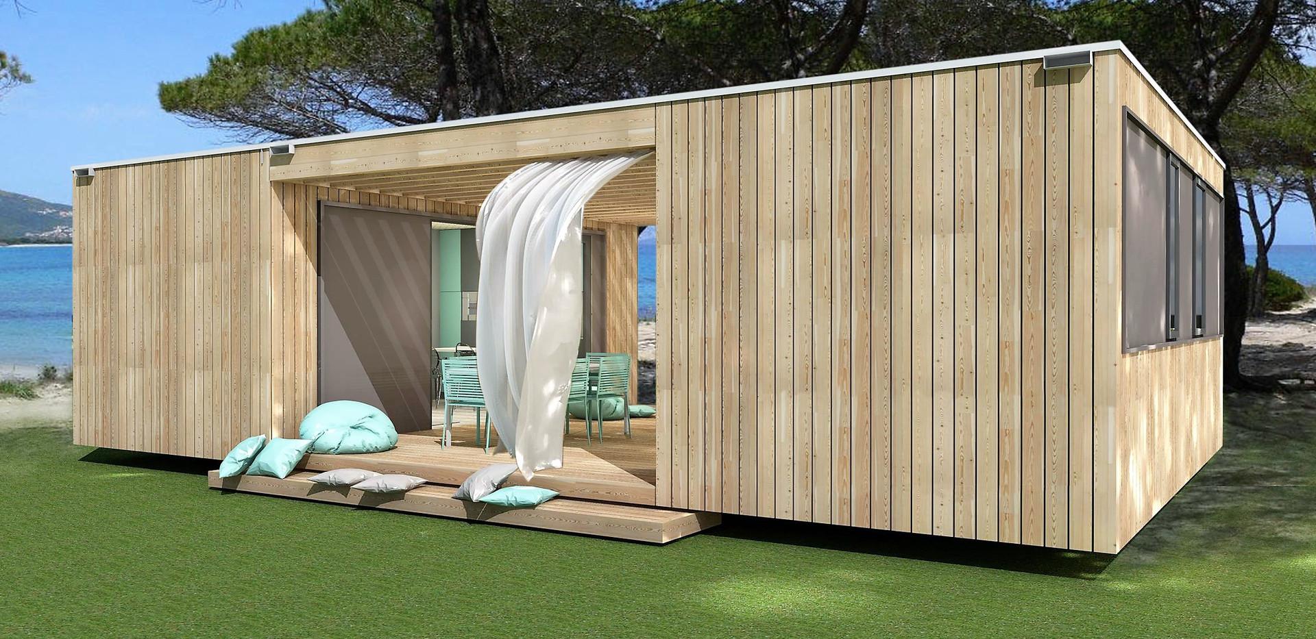 Mobile-Homes-2.0.jpg