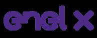Logo_enelx_blu.png