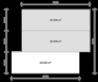 Linear_Brochure-SH-bozza-(1).png