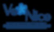 Logo-Ve_nice_completo_web.png