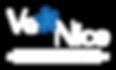 Logo-Ve_nice_completo_bianco.png