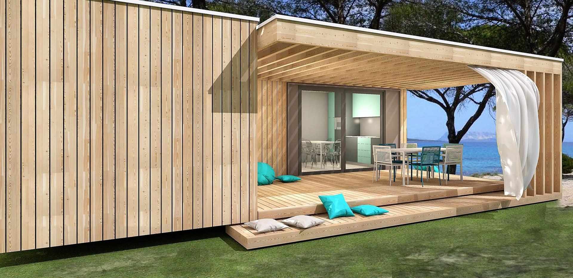 Mobile-Homes-3.0-sl.jpg