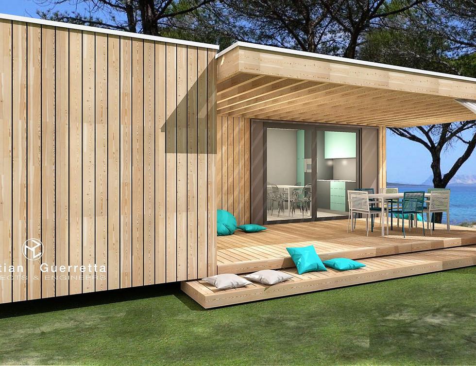 Mobile-Homes-3.0.jpg