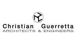 logo-christian-nero_web.jpg