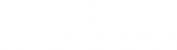 Logo-Christian-bianco_001.png