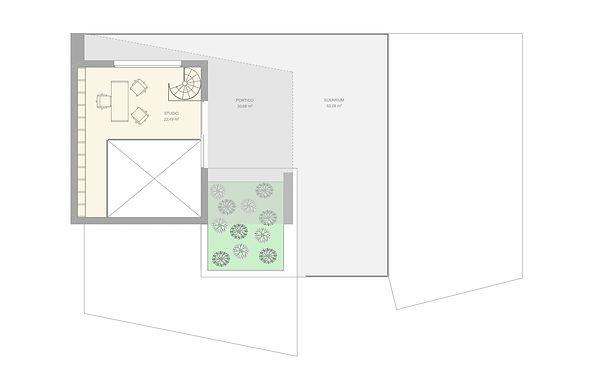 progetto capua 14042017-9.jpg