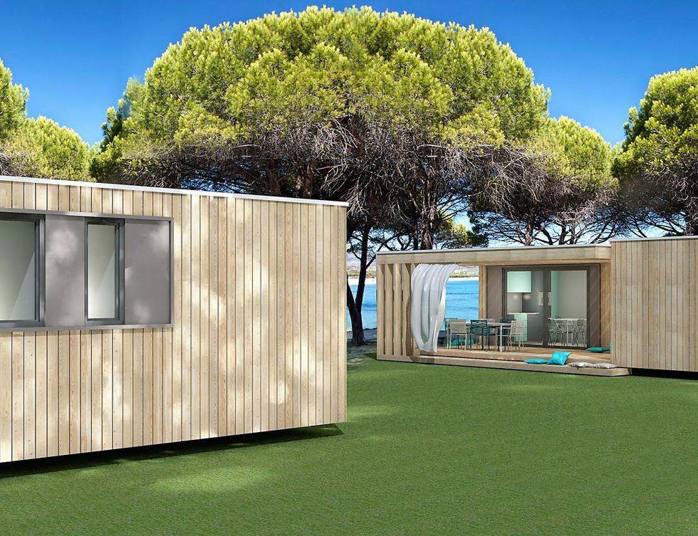 Mobile-Homes-3.0-002.jpg