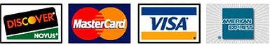 www.Qmscards.com,merchant services