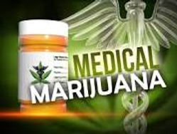 MMJ payments