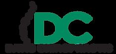 davis chiropractic logo