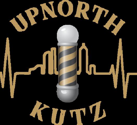 UpNorthKutz_Logo_Simplified.png