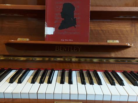 Mozart: sociologia de um gênio