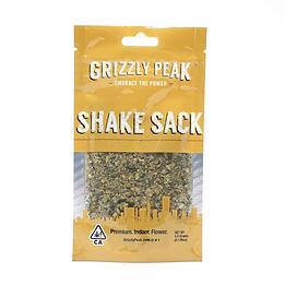 Grizzly Peak - Shake Sack.jpg