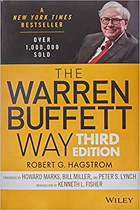 the Buffett Way.jpg