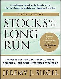 stocks for.jpg