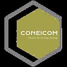 logo coneicom official.rev2.png