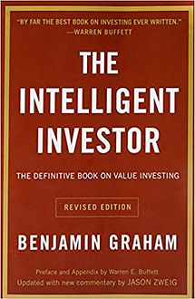 the intelligent investor.jpg