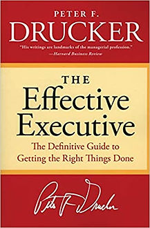the effective executive.jpg
