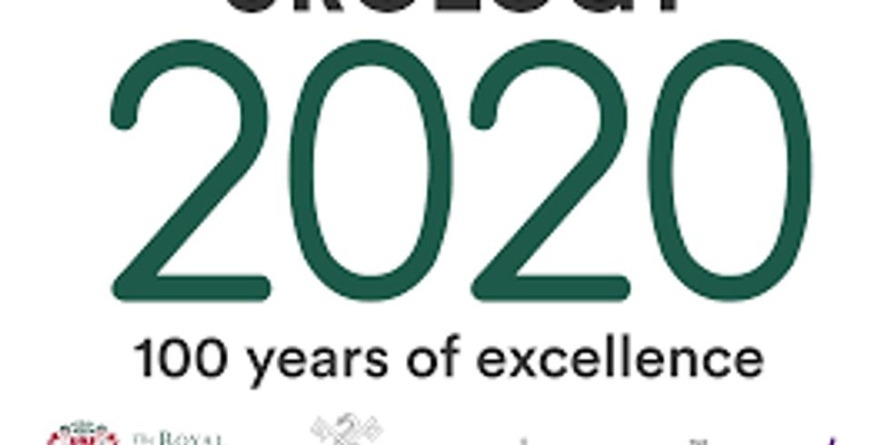 BAUS 2020