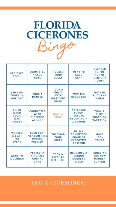 Cicerones Bingo.png