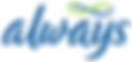 Always_logo_logotype_emblem.png