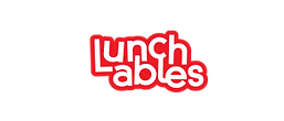 lunchables.png