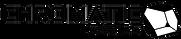 chromatic-games-logo-bw.png