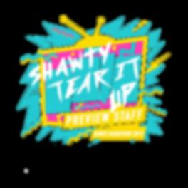 Shawty Tear It Up.png