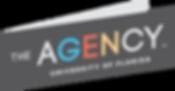 AgencyUF_logo.png